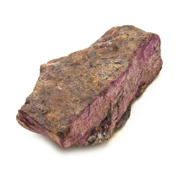 Purpurite Rough Crystal-211939