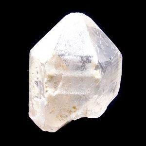 Dreamsicle Lemurian Seed Crystal-0