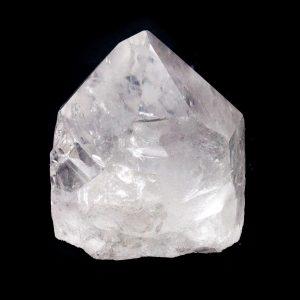 Clear Quartz Point-212507