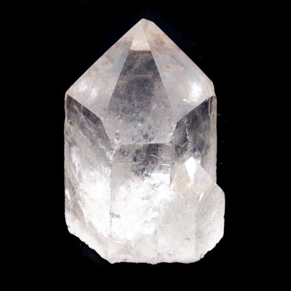 Clear Quartz Point-212566