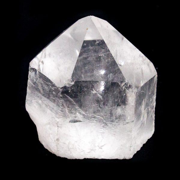 Clear Quartz Point-212570