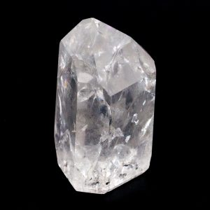 Fire and Ice Quartz Point-212923