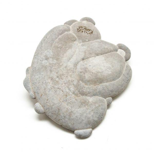 Goddess Stone-0