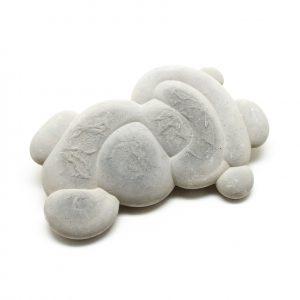 Goddess Stone-213289