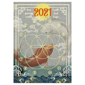 2021 Desires Crystal Grid-0