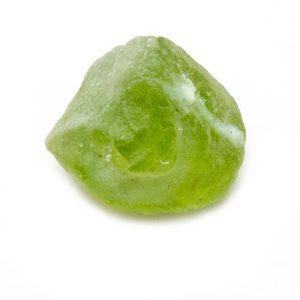 Peridot Crystal-213678