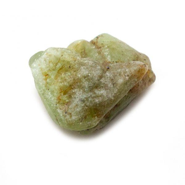 Peridot Crystal-213689