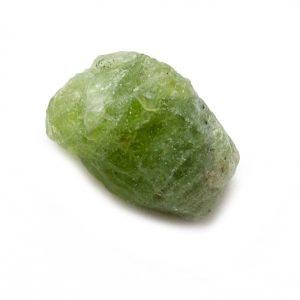 Peridot Crystal-213690