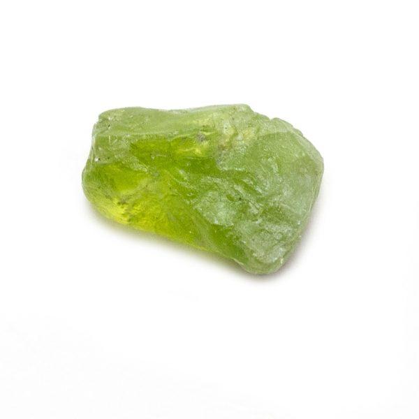Peridot Crystal-213782