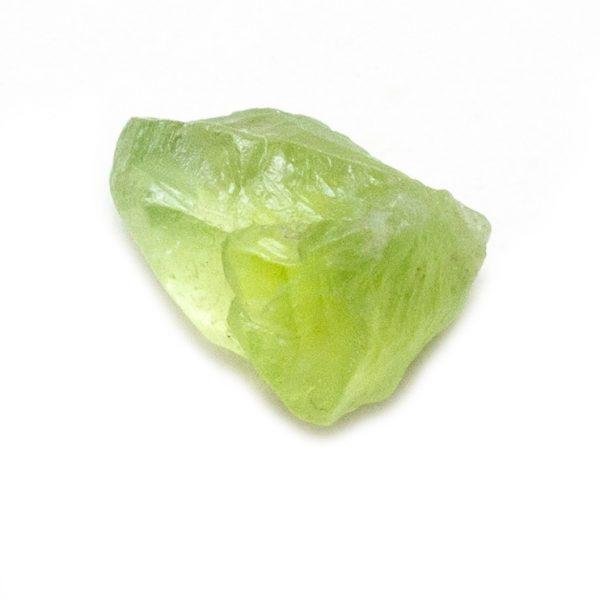 Peridot Crystal-213826