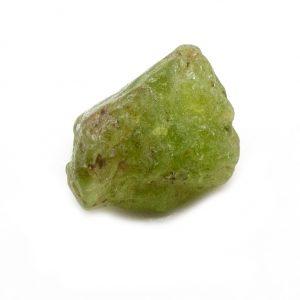 Peridot Crystal-213993