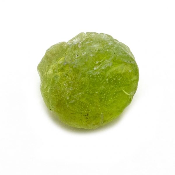 Peridot Crystal-214075
