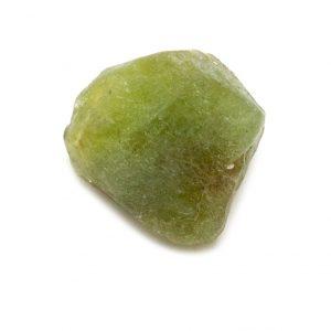 Peridot Crystal-214086