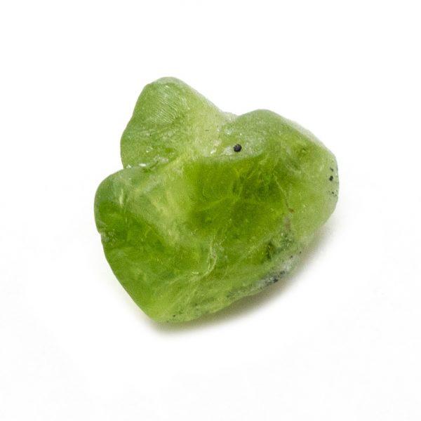 Peridot Crystal-214116