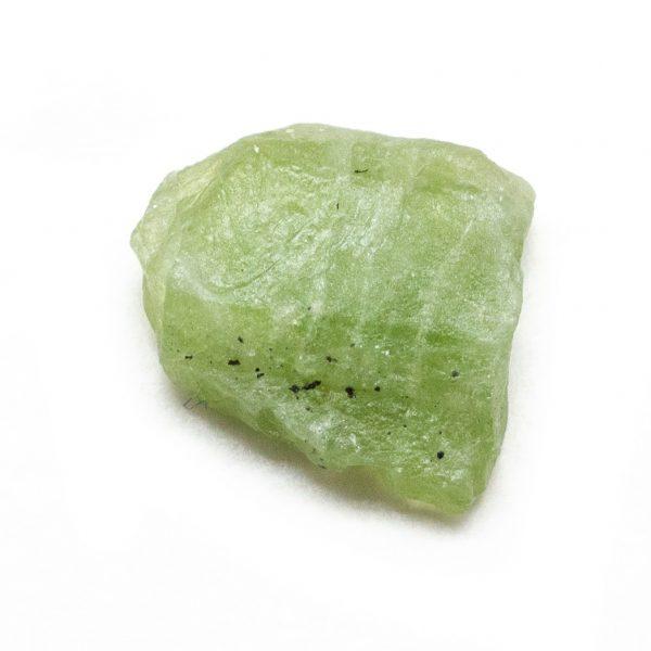 Peridot Crystal-214224