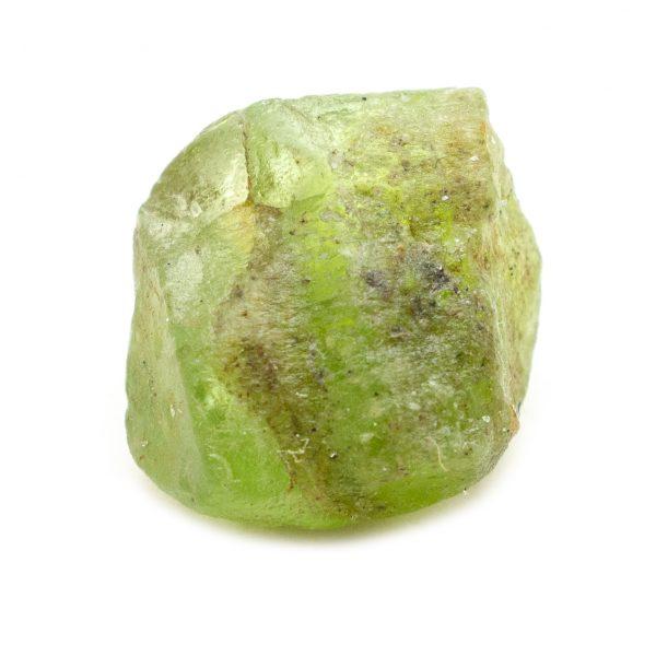Peridot Crystal-214374