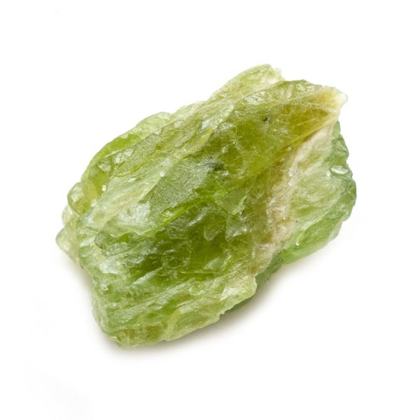 Peridot Crystal-214399