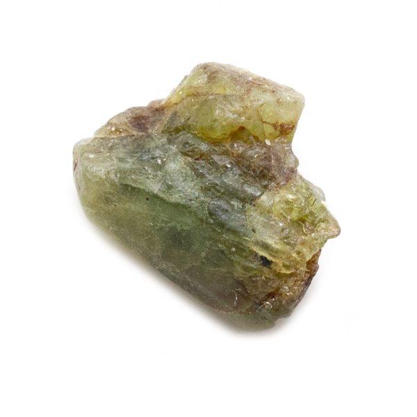 Peridot Crystal-214533