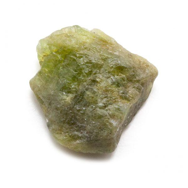 Peridot Crystal-214702