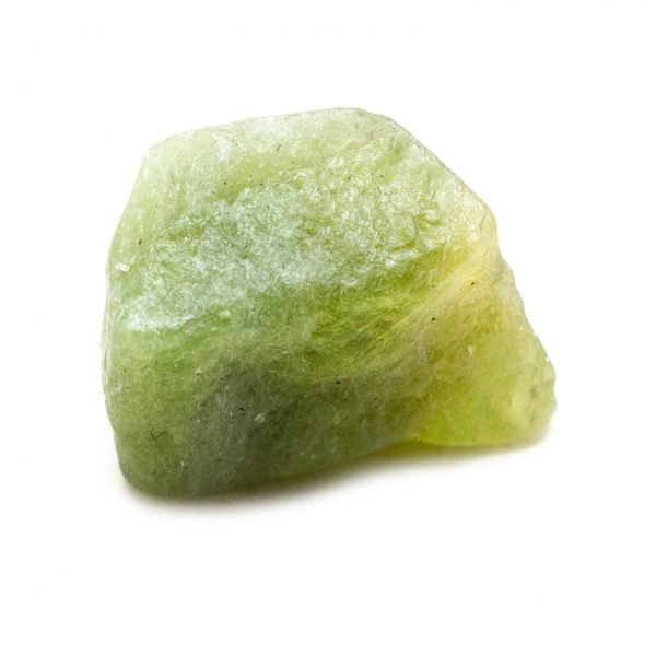 Peridot Crystal-214813