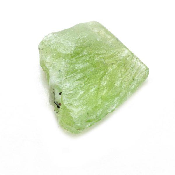 Peridot Crystal-214819