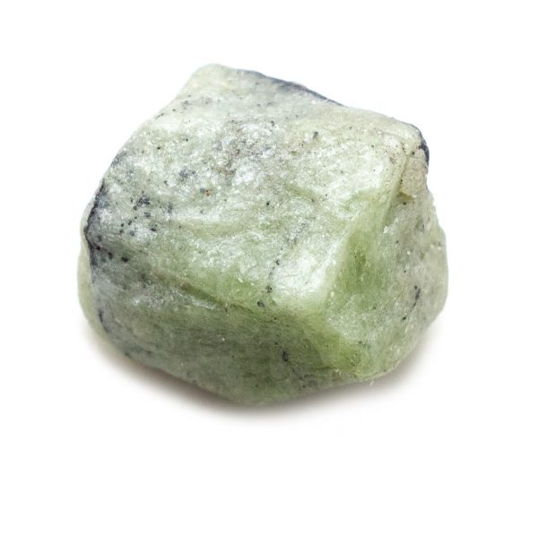 Peridot Crystal-214823