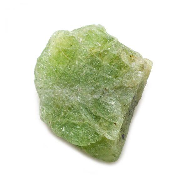 Peridot Crystal-214969