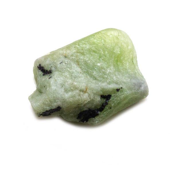 Peridot Crystal-214993