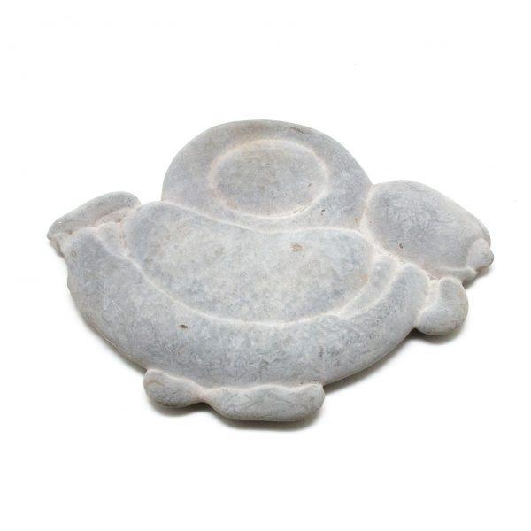 Goddess Stone-215244