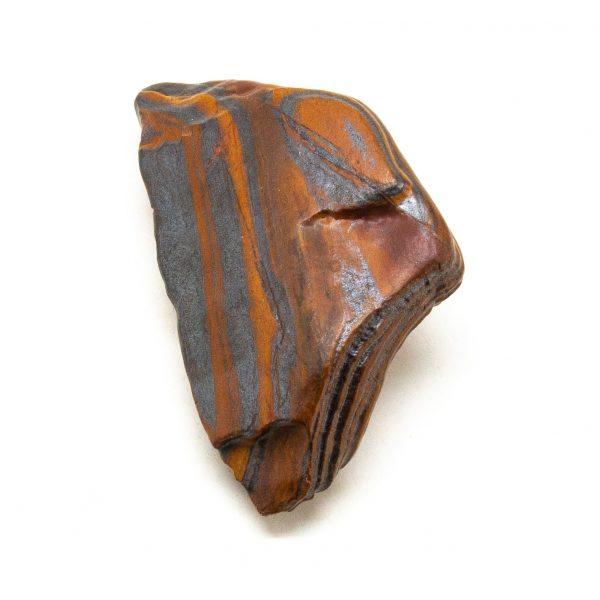 Genesis Stone-215355