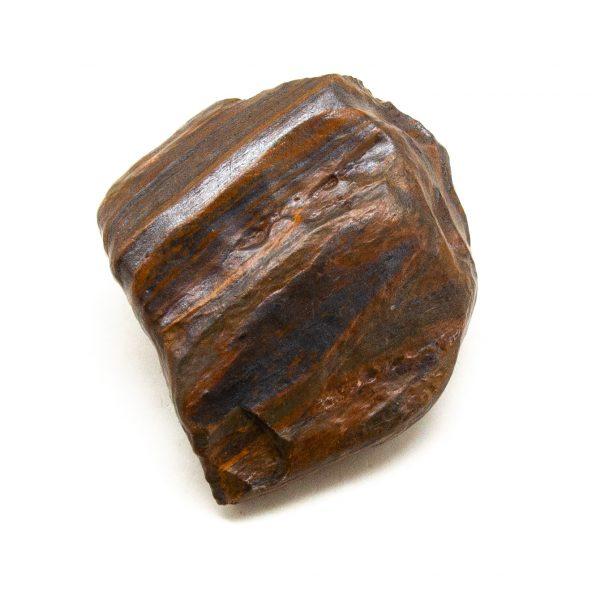 Genesis Stone-215363