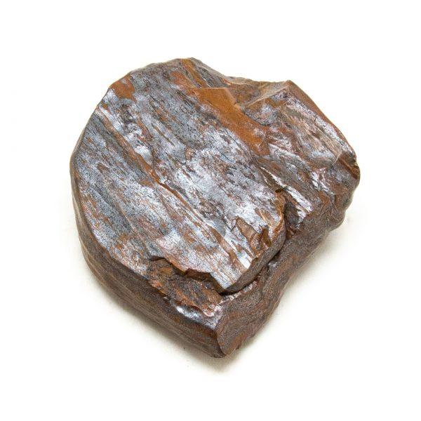 Genesis Stone-215362