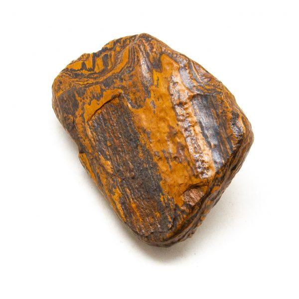 Genesis Stone-215374