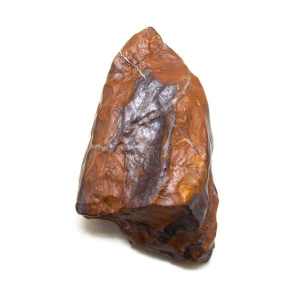 Genesis Stone-0