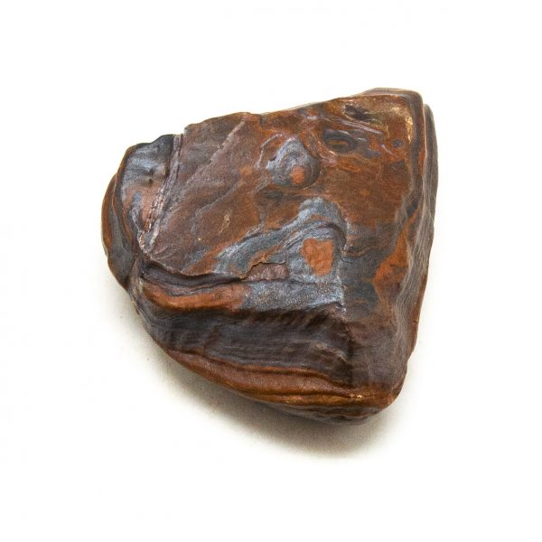 Genesis Stone-215463