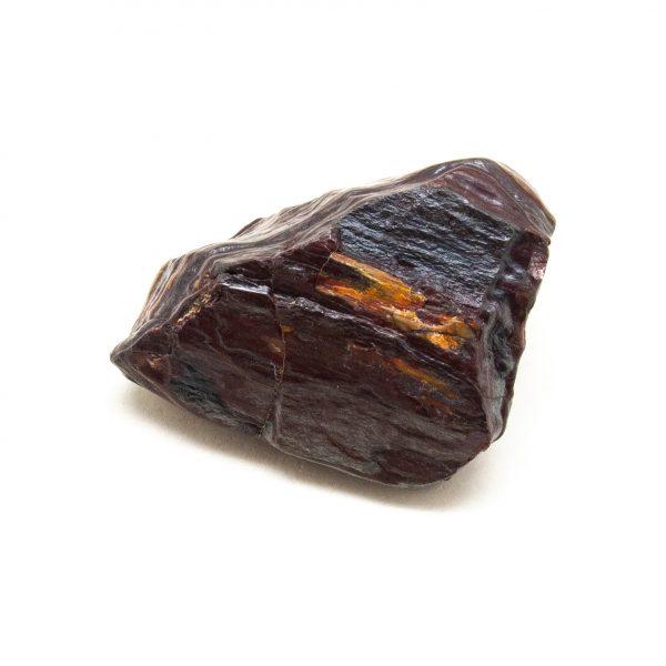 Genesis Stone-215476