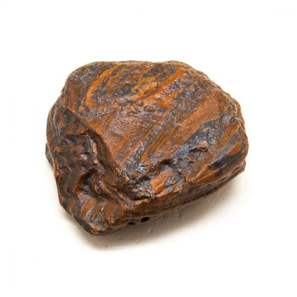 Genesis Stone-215488