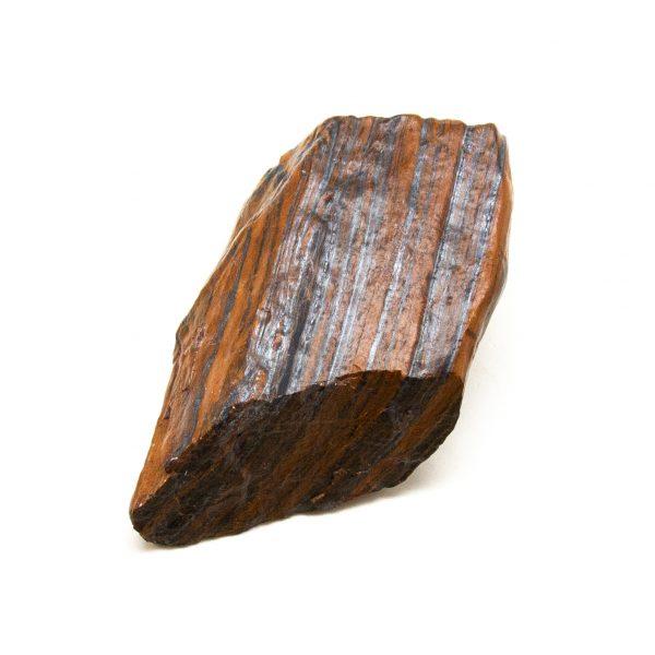 Genesis Stone-215492