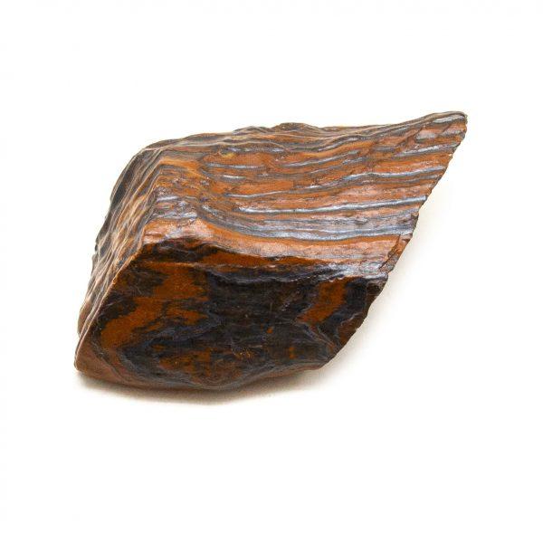 Genesis Stone-215491