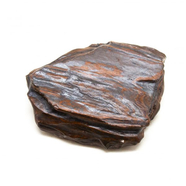 Genesis Stone-215508