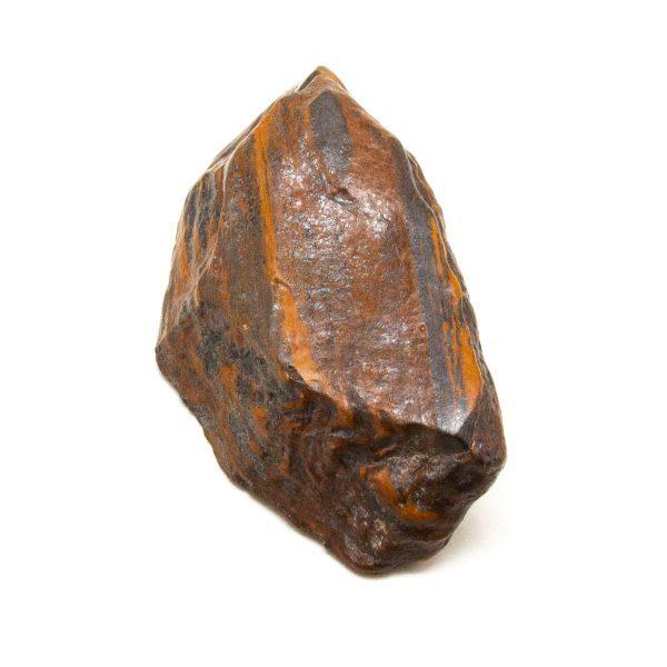 Genesis Stone-215522