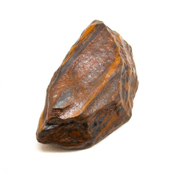 Genesis Stone-215521
