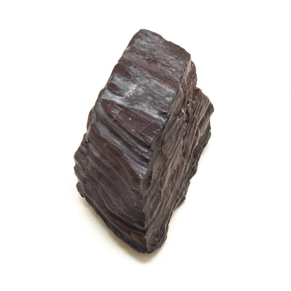 Genesis Stone-215561