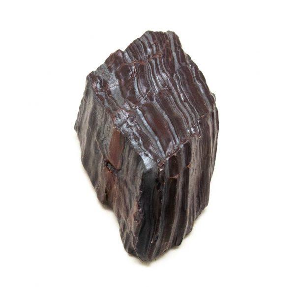 Genesis Stone-215560