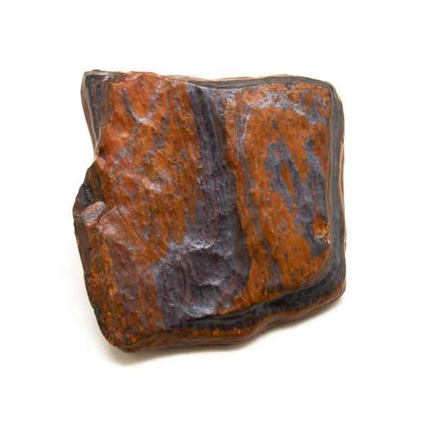 Genesis Stone-215563
