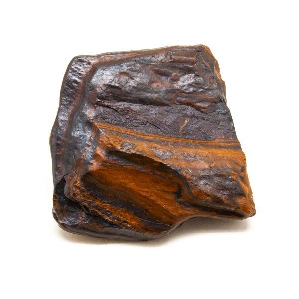 Genesis Stone-215564