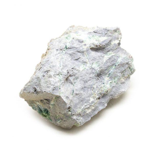 Wavellite in Matrix Cluster-216077