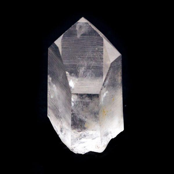 Clear Quartz Dow Crystal-0
