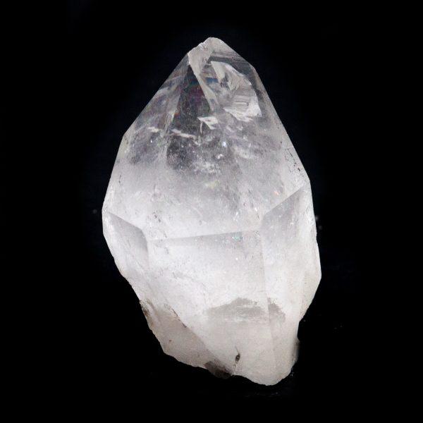 Clear Quartz Isis Crystal-0