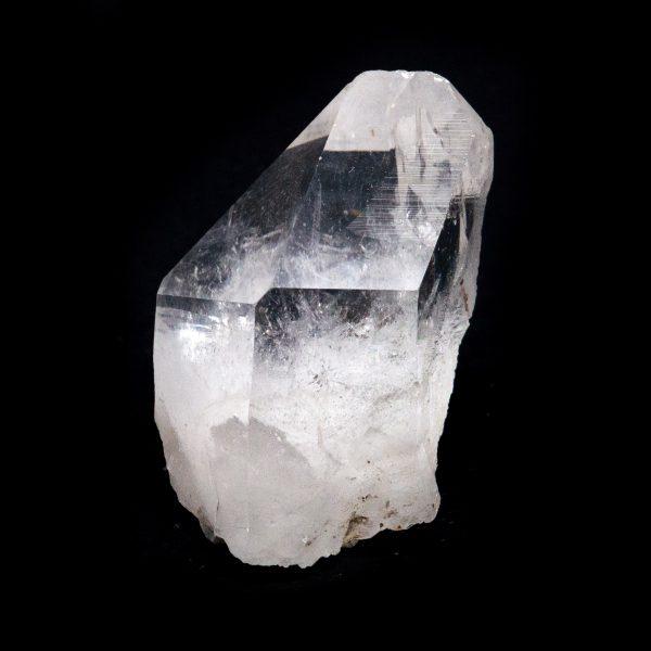 Clear Quartz Isis Crystal-216569